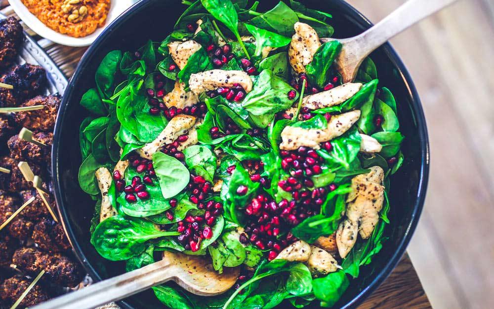 10 conseils pour booster votre restaurant