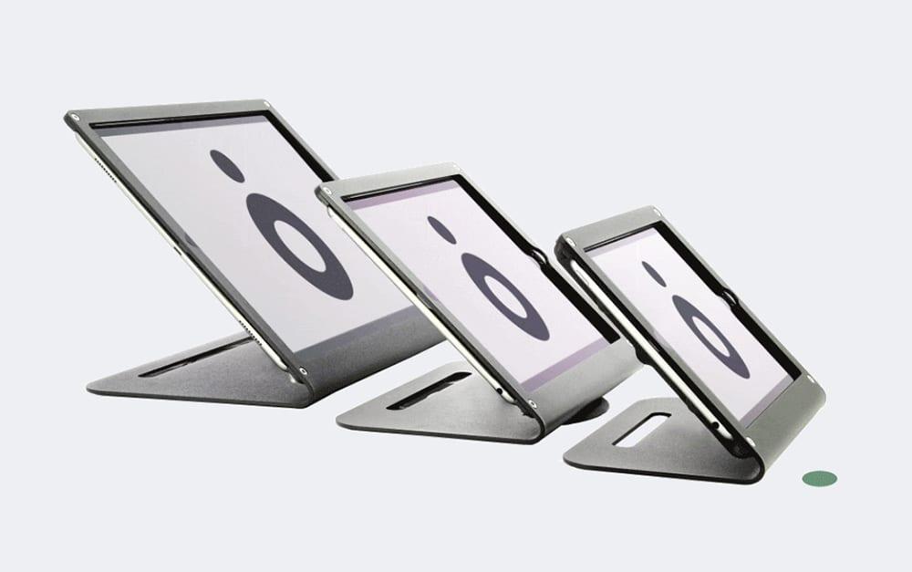 Popina, n° 1 sur l'AppStore: Comment parvient-on à la tête d'un tel classement?